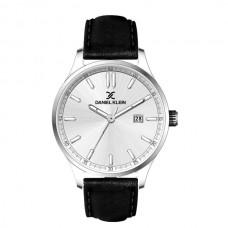 Ρολόι DANIEL KLEIN DK11648-1