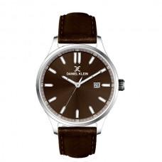 Ρολόι DANIEL KLEIN DK11648-6