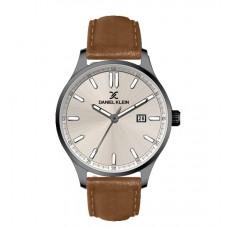 Ρολόι DANIEL KLEIN DK11648-7