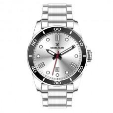 Ρολόι DANIEL KLEIN DK11752-1
