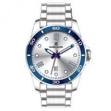 Ρολόι DANIEL KLEIN DK11752-4