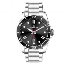 Ρολόι DANIEL KLEIN DK11752-5