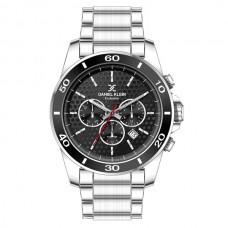 Ρολόι DANIEL KLEIN DK11753-1