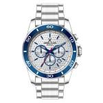 Ρολόι DANIEL KLEIN DK11753-6