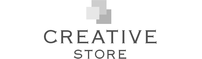 CreativeStore.gr